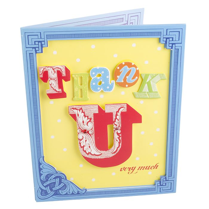 Send thank you cards to sri lanka with owlcrds personalised thank you cards sri lanka m4hsunfo