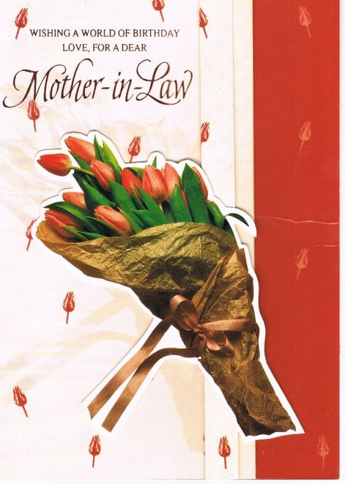 Kapruka greeting cards sri lanka personalised greeting cards in birthday cards mother in law m4hsunfo