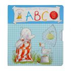 ABC Learn with Humphrey