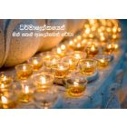 Vesak Day Cards