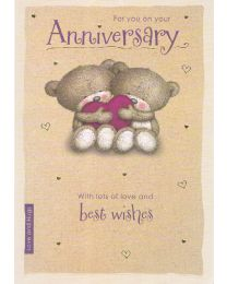 Anniversay-Cards