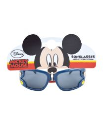 Disney Mickey Mouse Sports Sun-Glass